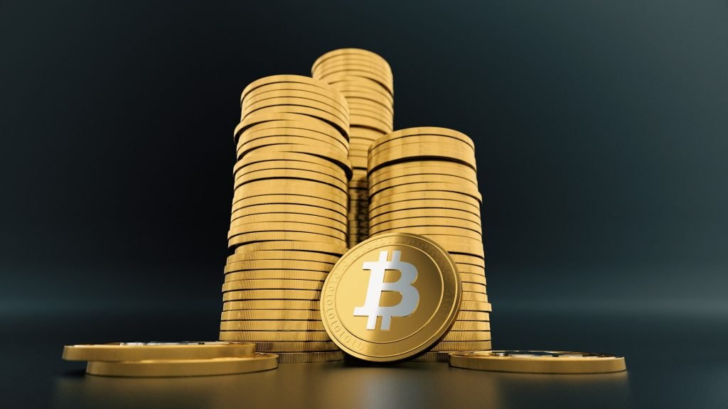 BTC: Weakness of Buyers and Test of $17,200