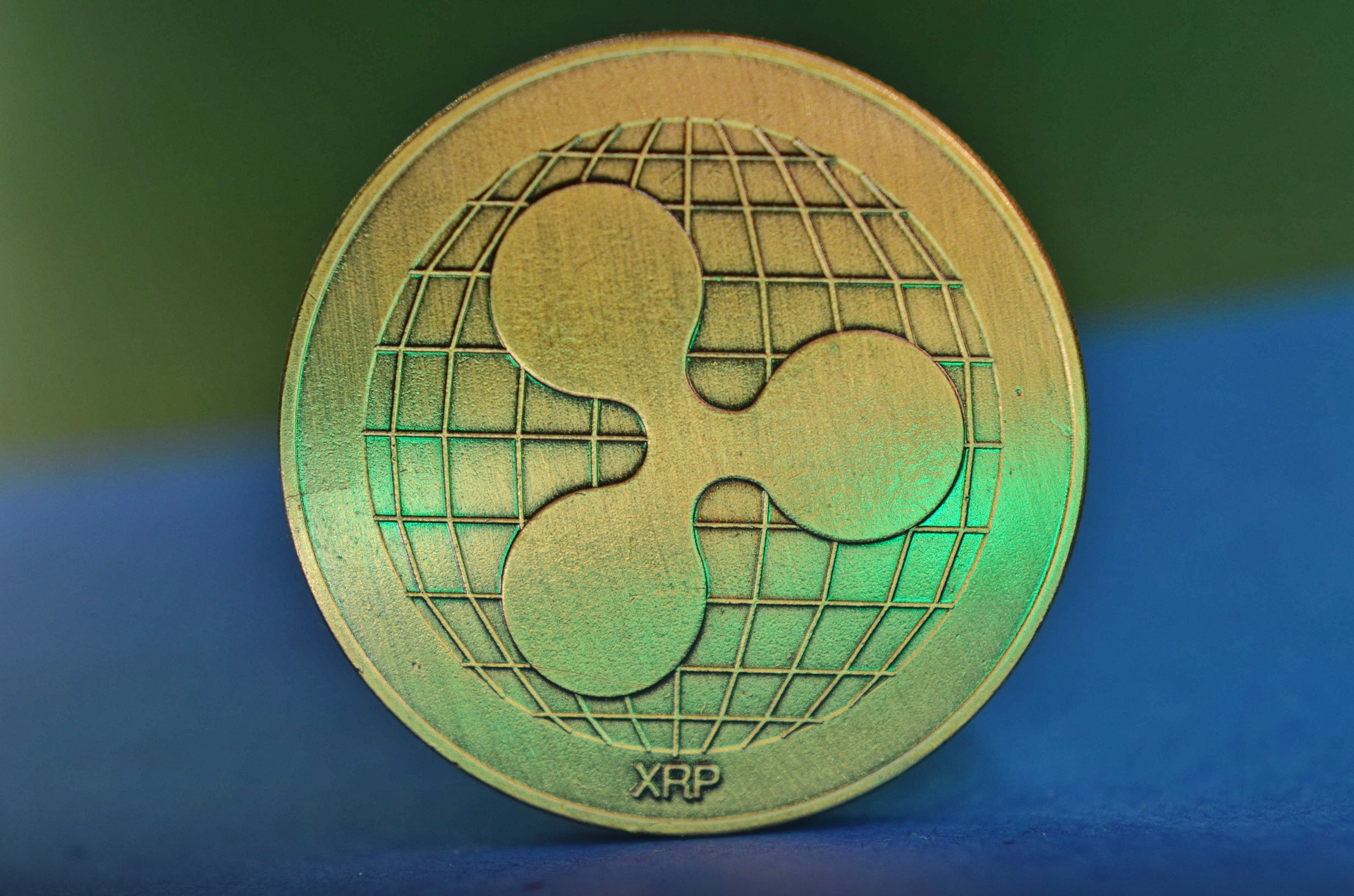 XRP Buyers Are in Danger and Risk to See $0.52