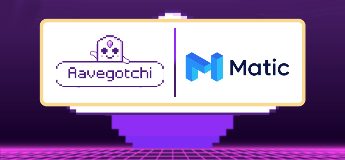 Aavegotchi Moves to Matic Network Due to Ethereum's High Gas Fees