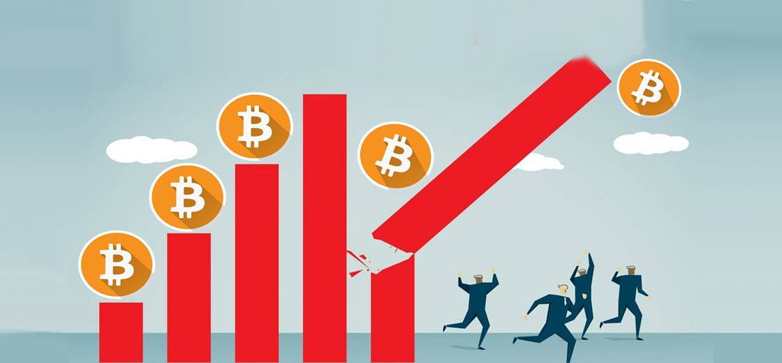 Analyst Caution Investors to Survive Bitcoin's Short-term Volatility