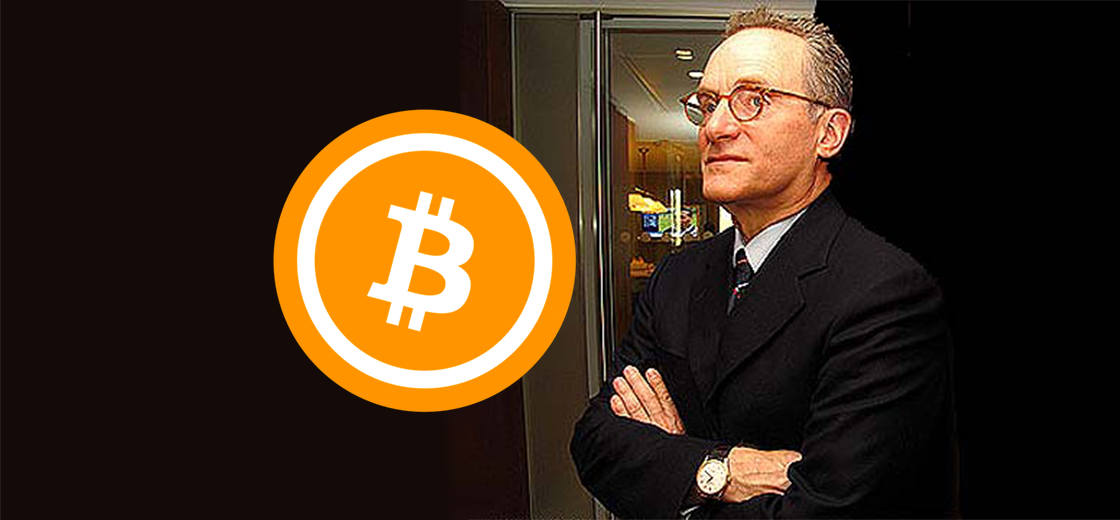 Billioniare Howard Marks Thankful to Son for Investing in Bitcoin