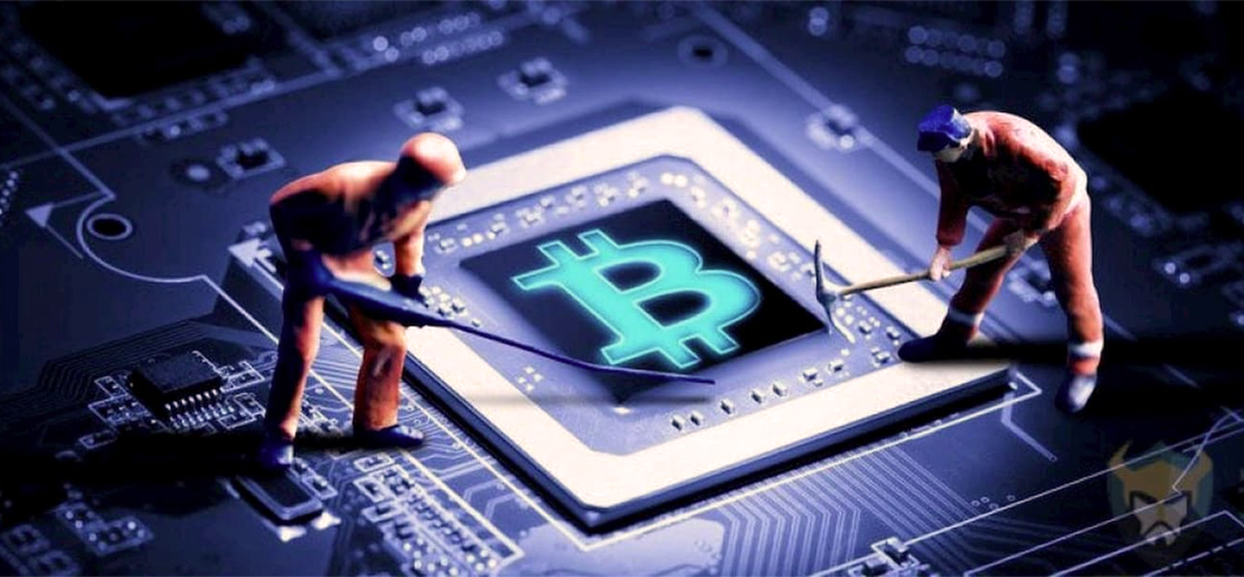 Bitcoin Mining Complications Under Semiconductor Crunches Hiked Old Rig Prices