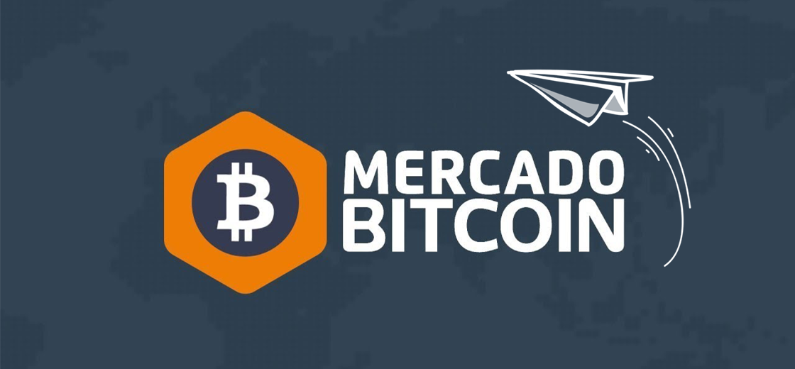 Brazil's Exchange Mercado Bitcoin Planning to Expand Internationally