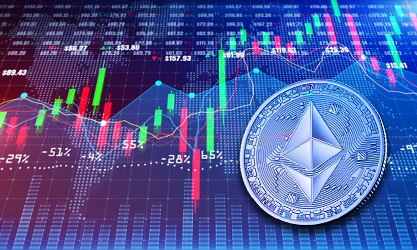 Why Ethereum Will Rise in 2021