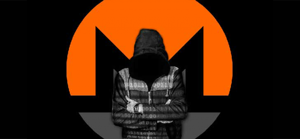 Darknet Marketplaces Shifting to Monero (XMR) from Bitcoin