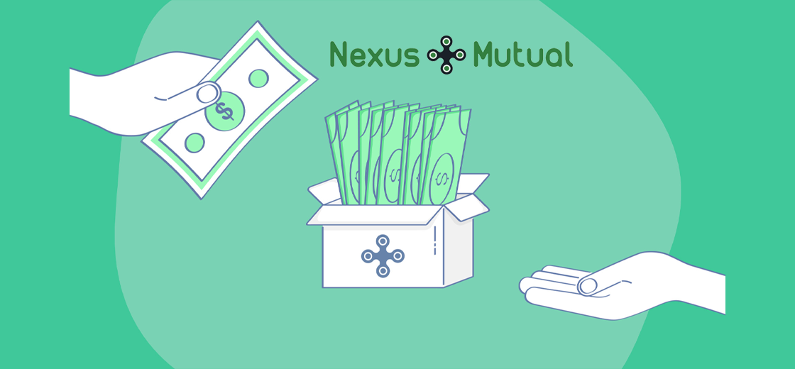 DeFi Insurer Nexus Mutual Expands Service to Centralized Exchanges