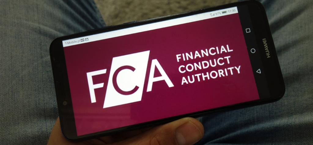 FCA Ban on Crypto Derivatives Goes Into Effect Today
