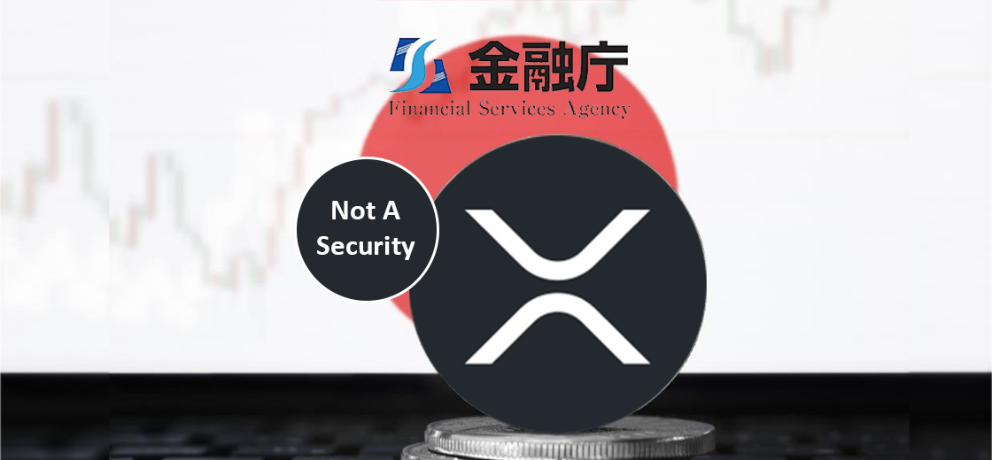 FSA Claims XRP Is Not a Security, Grayscale Dissolves XRP Trust