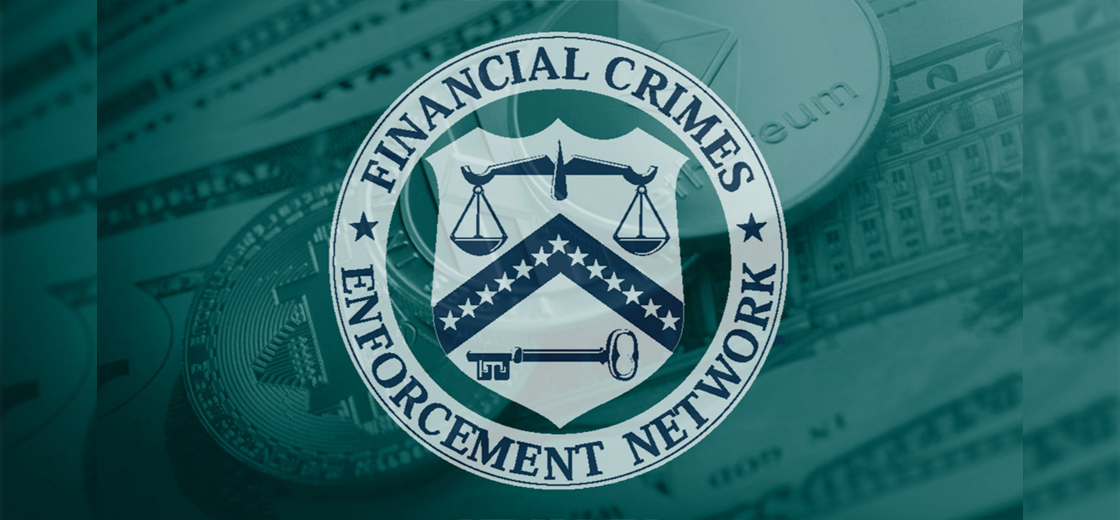 FinCEN Intends to Make Cryptocurrency Reportable to FBAR