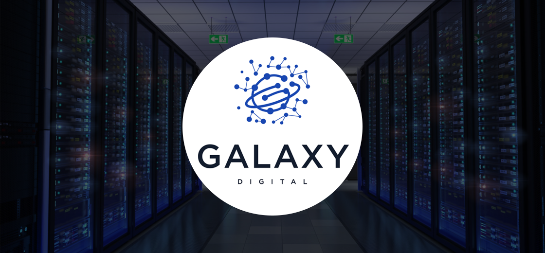 Galaxy Digital Launches New Mining Business Unit