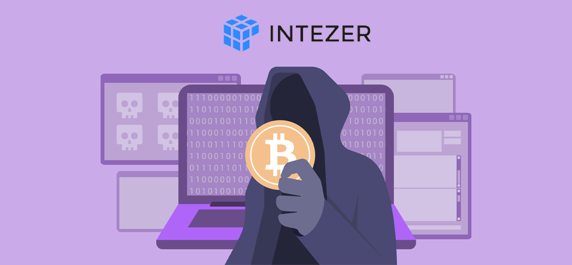 Intezer Labs Warns 3 Crypto-Based Apps Are Stealing Crypto