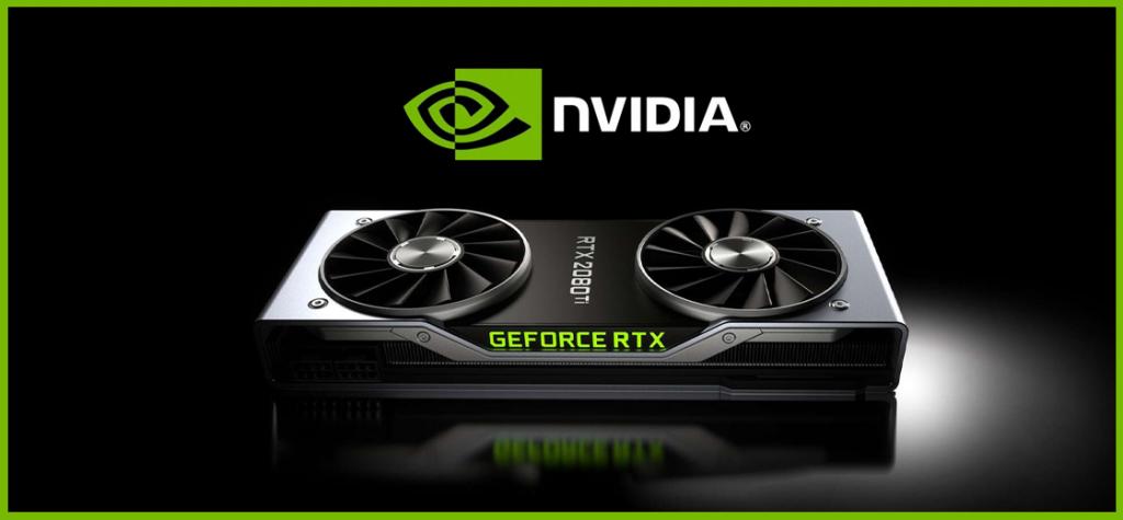 Nvidia Considering to Restart Crypto Mining GPU Production