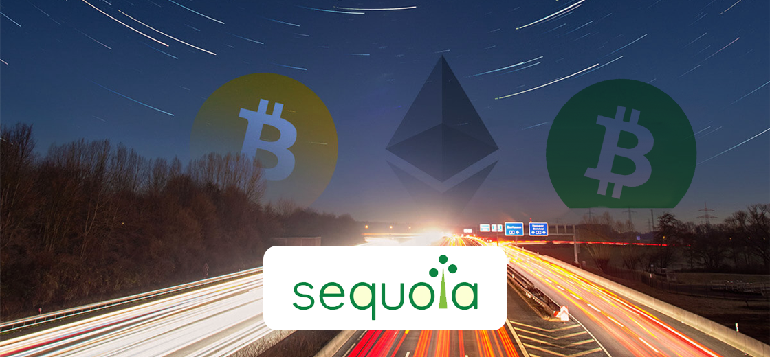 Sequoia Offers to Pay Interested Employees in BTC, ETH, BCH