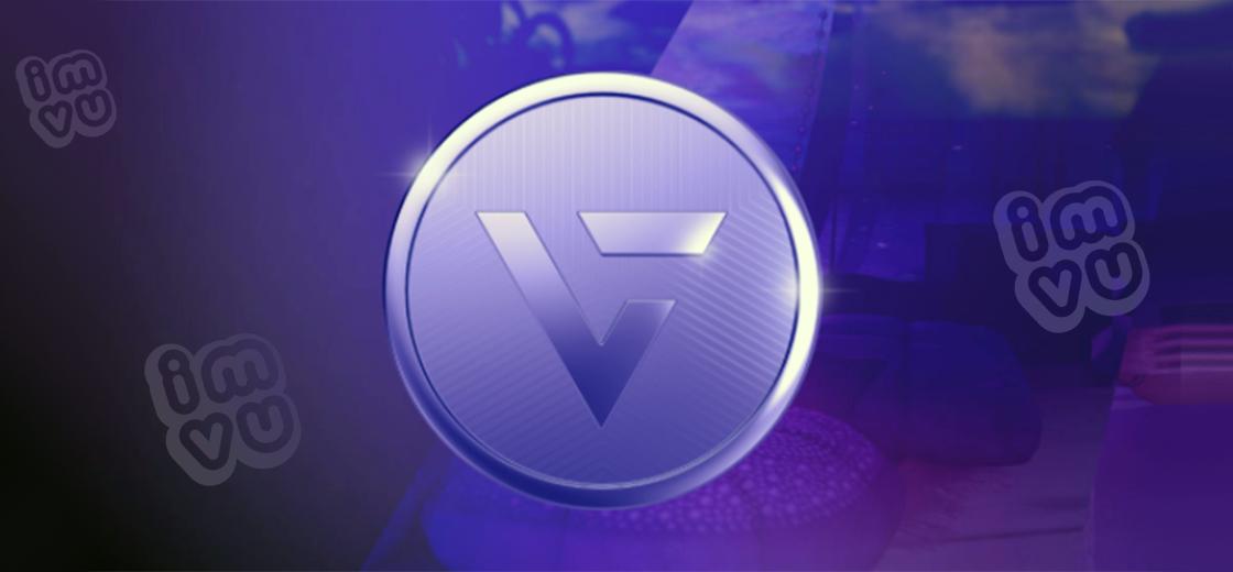 Social Avatar Platform IMVU Launches VCOIN Stablecoin