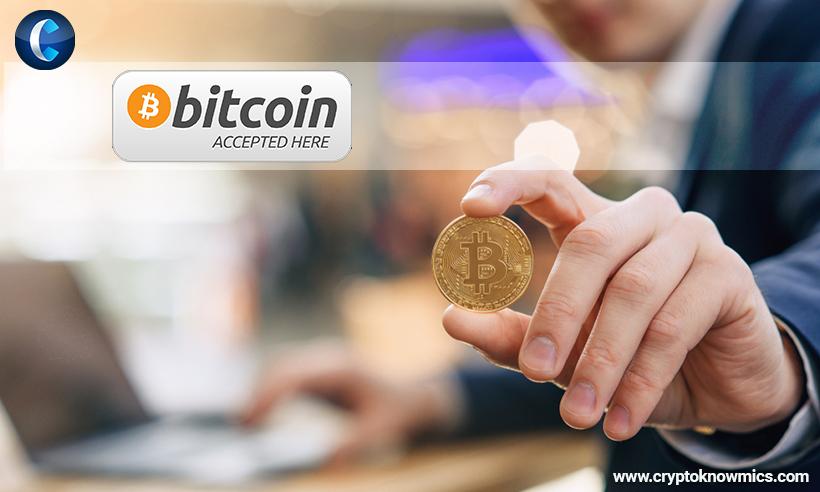 Understanding Bitcoin Payment Methods