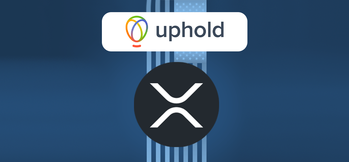 Uphold to Continue XRP Trading Until Final Ruling Reached, Says CEO