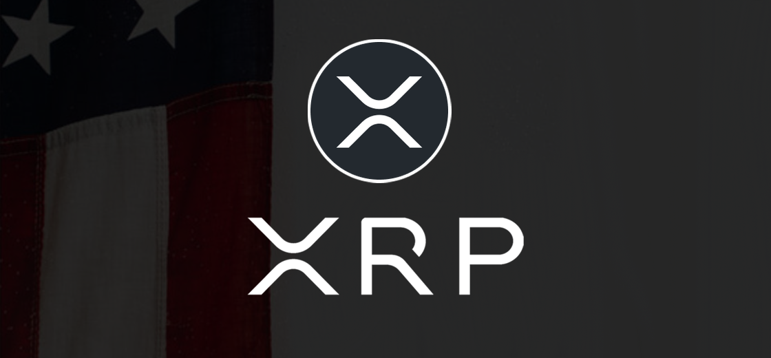 XRP: Buyers' Last Chance is to Capture the Range of $0.24-0.26
