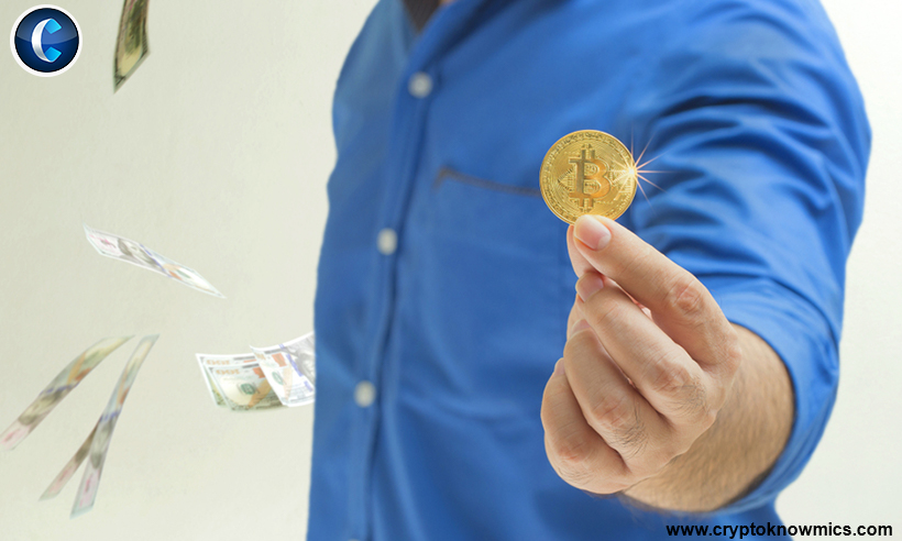 Stocks or Bitcoin – Which is the Better Investment Option?