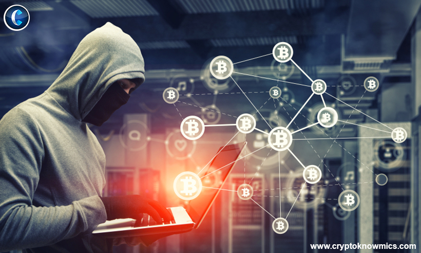 3 Things to Learn from 3 Big Crypto Hacks in 2020