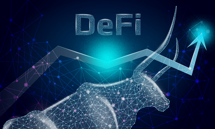 What is DeFi: Evolution and Current Trends
