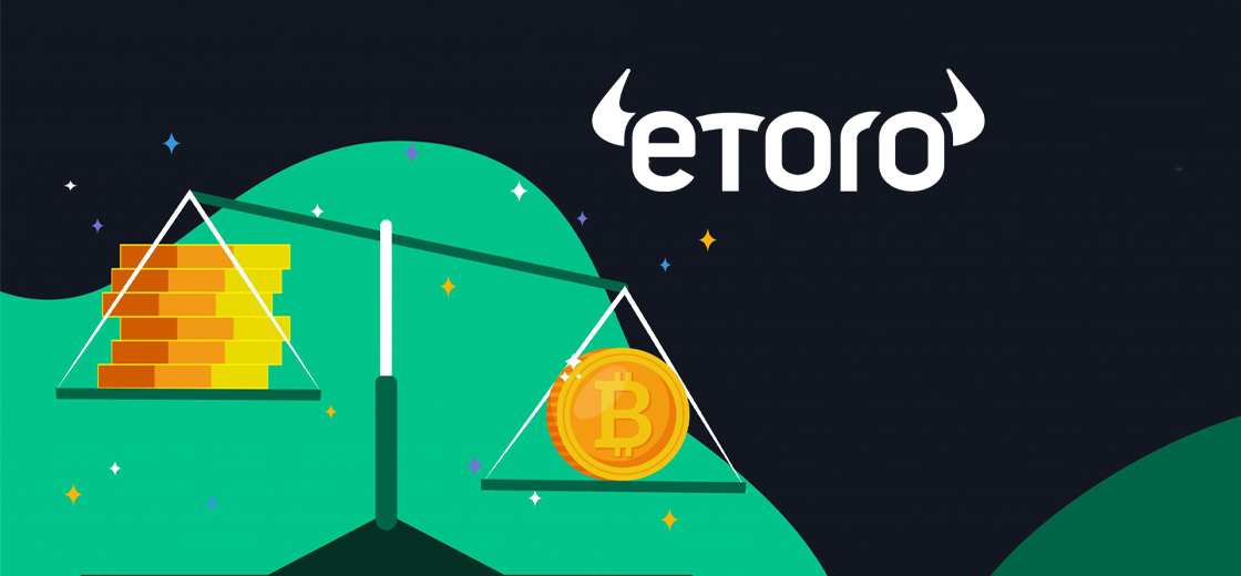 eToro Criticized for Abrupt Closure of Margin Trading Amid Bitcoin's ATH