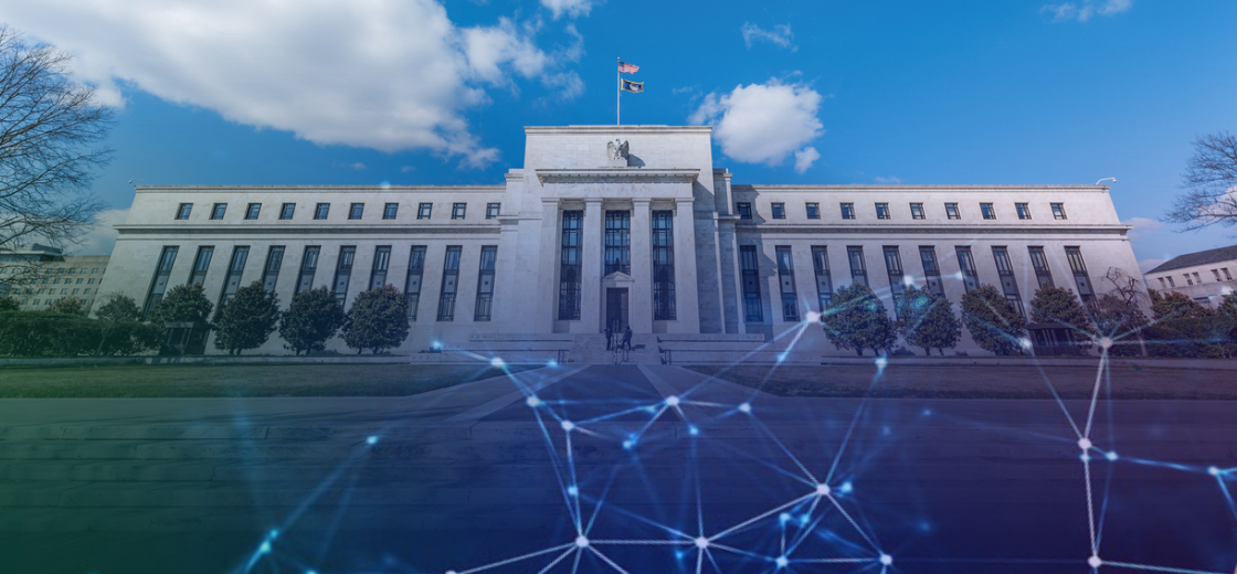 U.S. Federal Reserve Hiring Manager for Researching Stablecoins and CBDCs