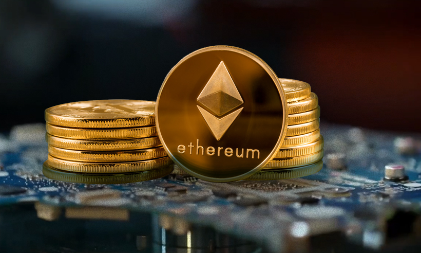 Bullish Trend Continues After the Launch of Ethereum Futures