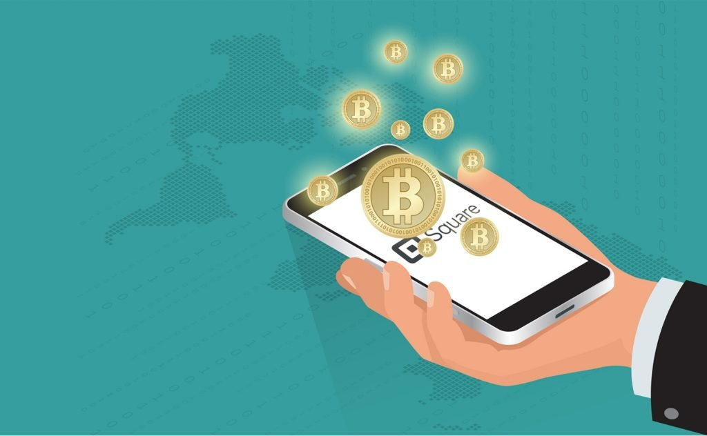 Square Inc Makes Bitcoin Investment After Its Price Takes a Dip