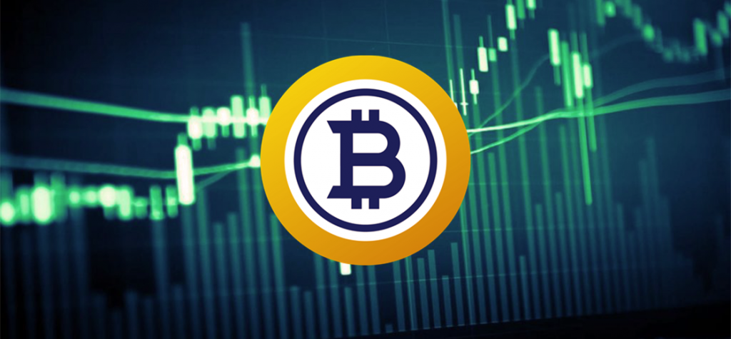 BTG Technical Analysis: Price Likely to Breach the Resistance Levels of $167 and $180.95