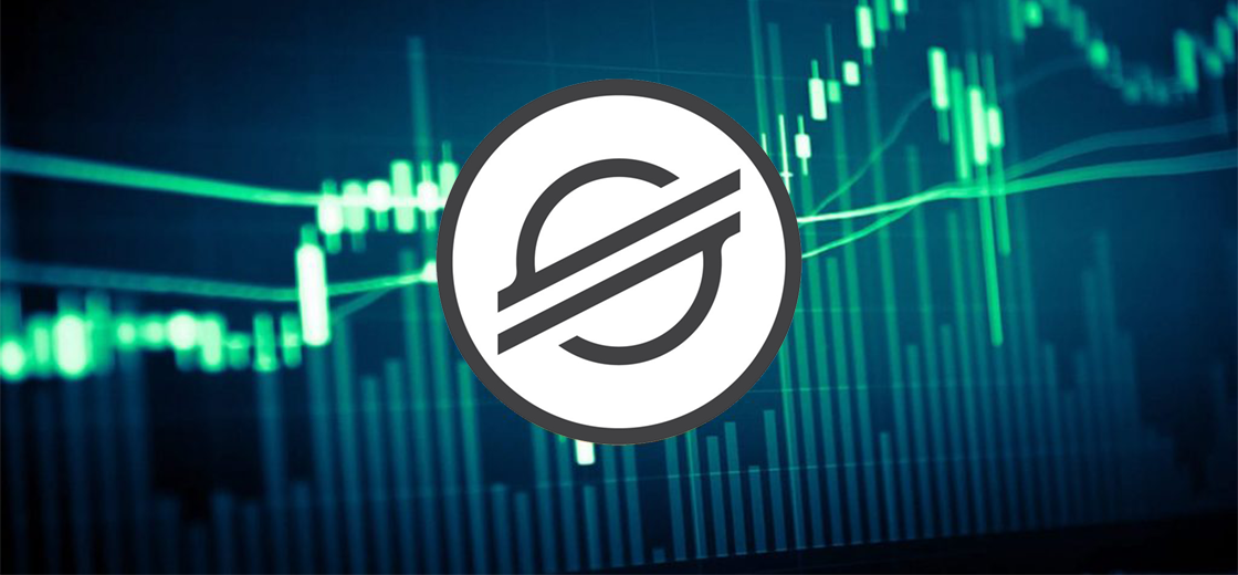 XLM Technical Analysis: Likely to Fall Below the First Support Level of $0.58