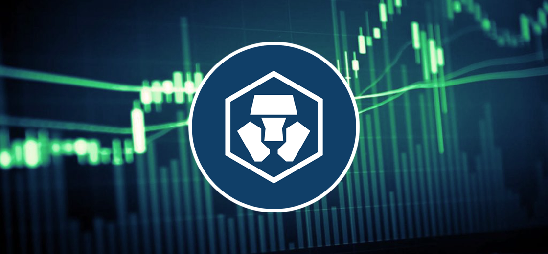 CRO to Enter Bull Run Phase with $0.16 - Technical Analysis