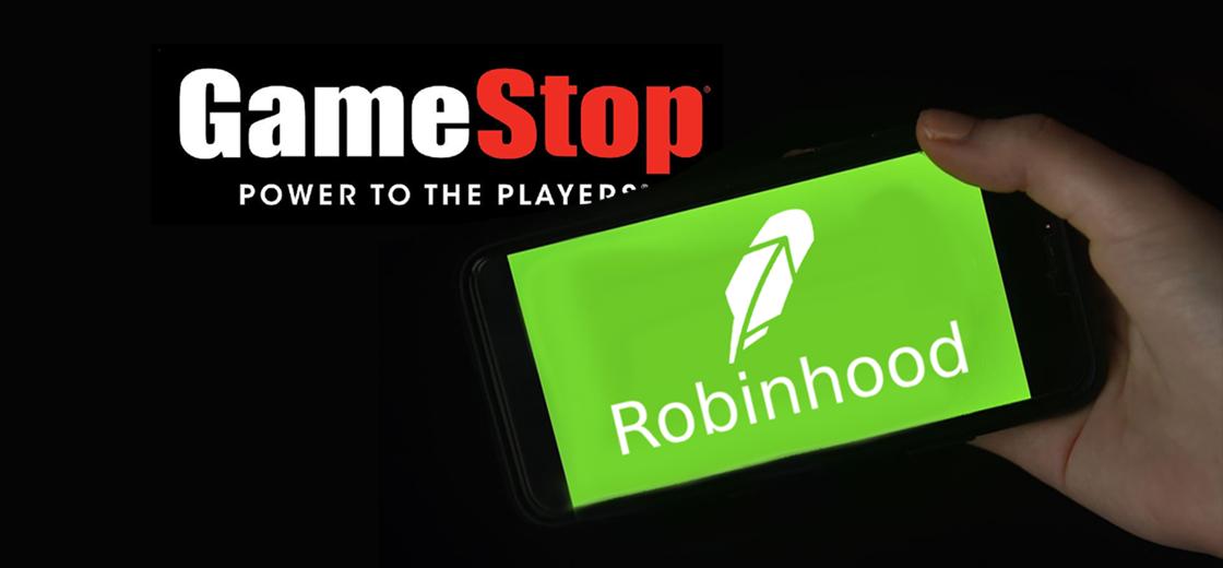 Congress Hits Robinhood Over GameStop Stock Frenzy