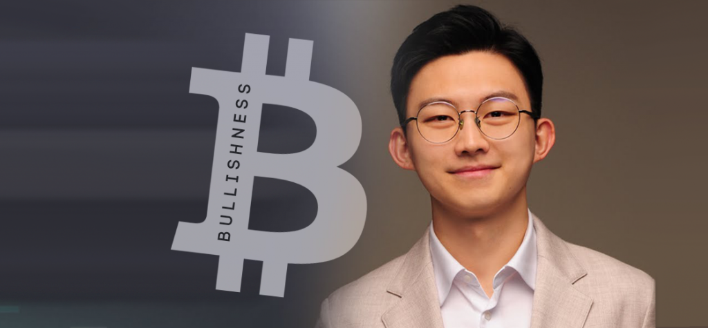 CryptoQuant CEO Says Coinbase Bitcoin Outflows Signs of Bullishness