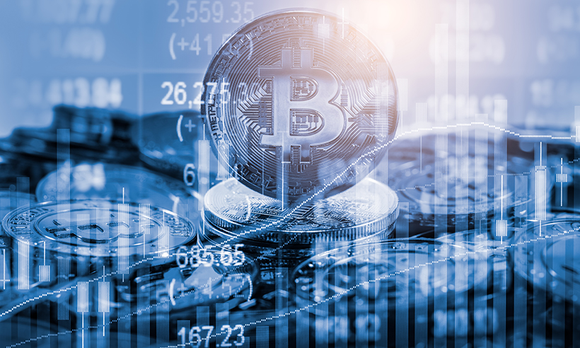 Digital Currency and Cryptocurrency: Similarities and Differences