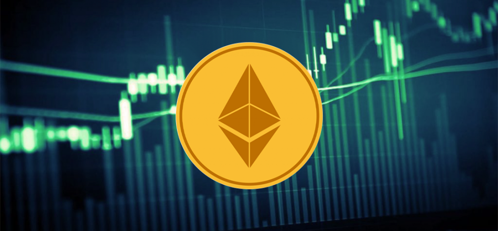 ETH Surges 11% to $1550, Watch for $1663