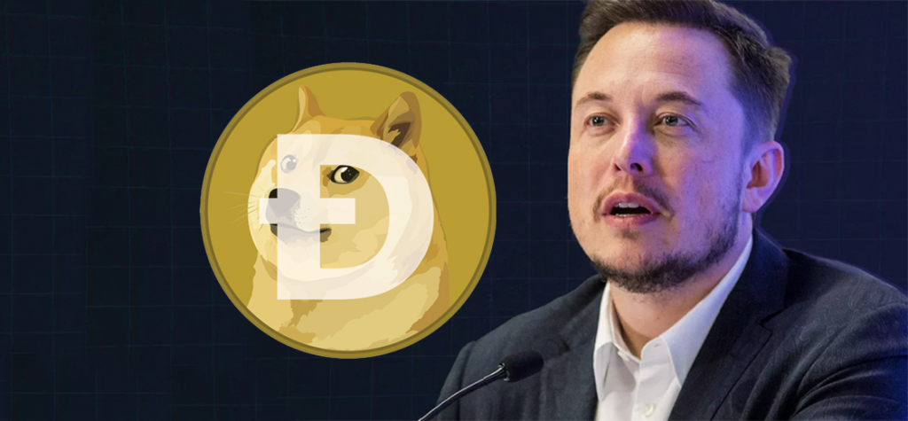 Elon Musk Pumps Dogecoin Again With Another Tweet