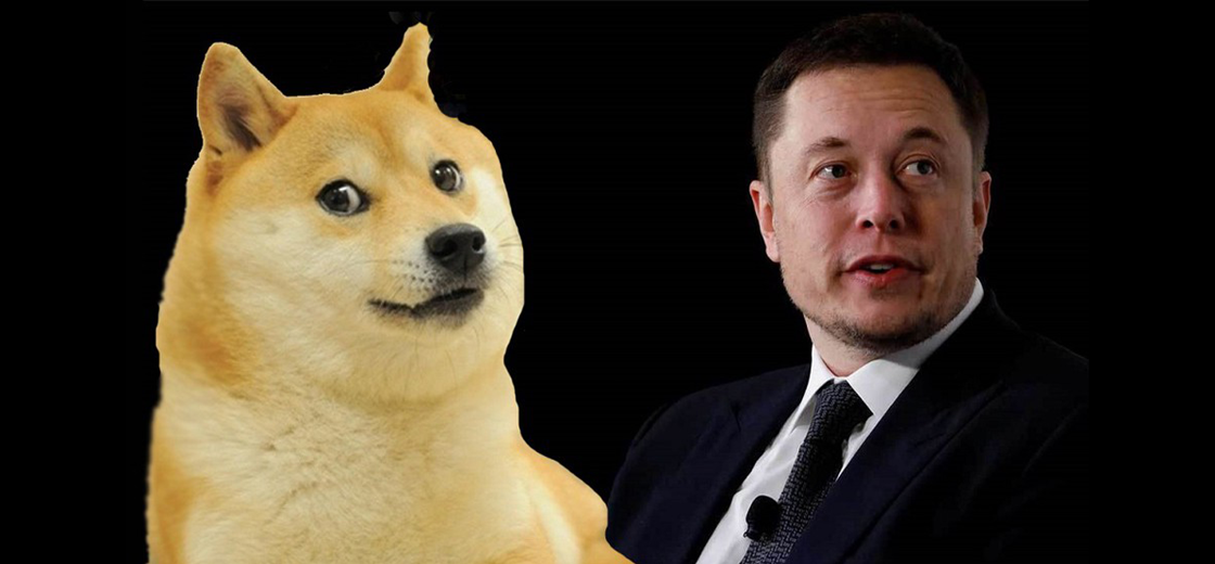 Elon Musk Supports the Decision of Top Dogecoin Holders Selling Their Holdings