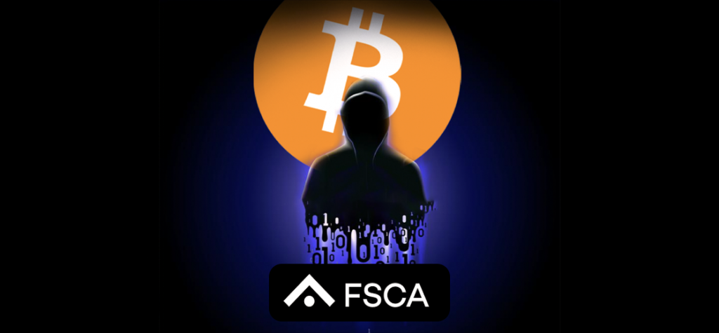 FSCA Issues Warning Against Growing Crypto Scams in South Africa