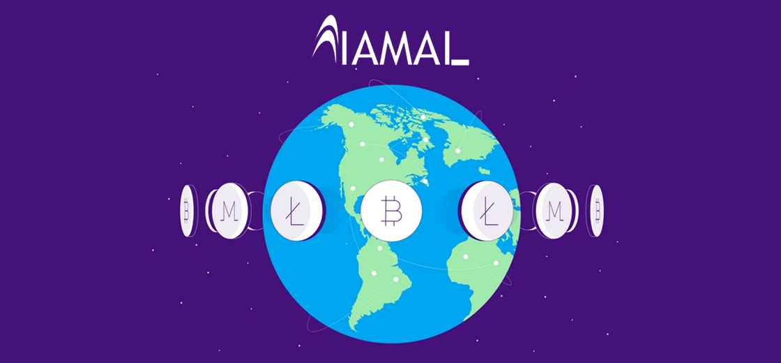 IAMAI Says Govt-Issued and Private Cryptocurrencies Can Co-exist