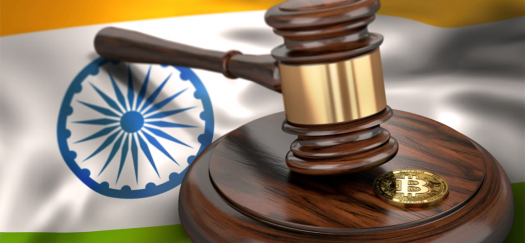 The Indian Parliament Reportedly Plans to Introduce Crypto Bill