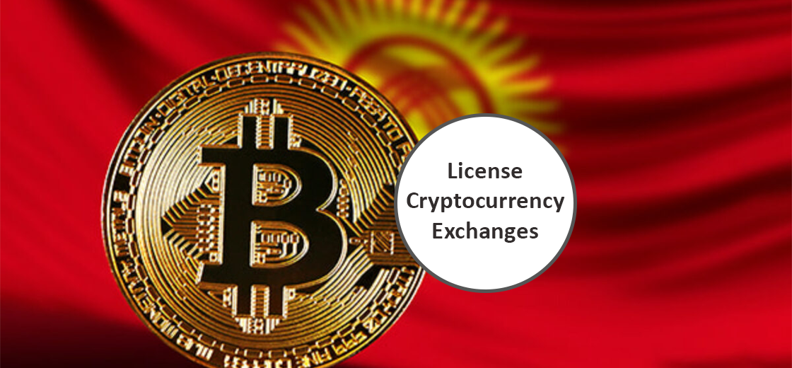Kyrgyzstan Central Bank Could License Cryptocurrency Exchanges