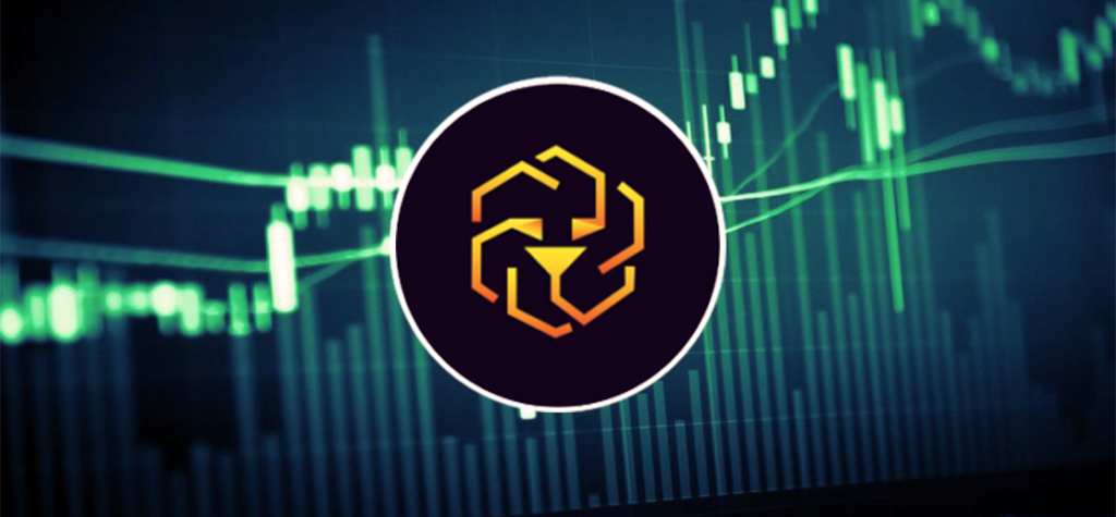 LEO Technical Analysis: Watch Support Level of $3.14 to Confirm a Bearish Trend