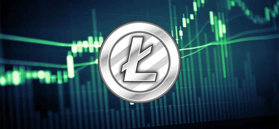 LTC Technical Analysis – Expect Price to Decline and Fall below $272.48