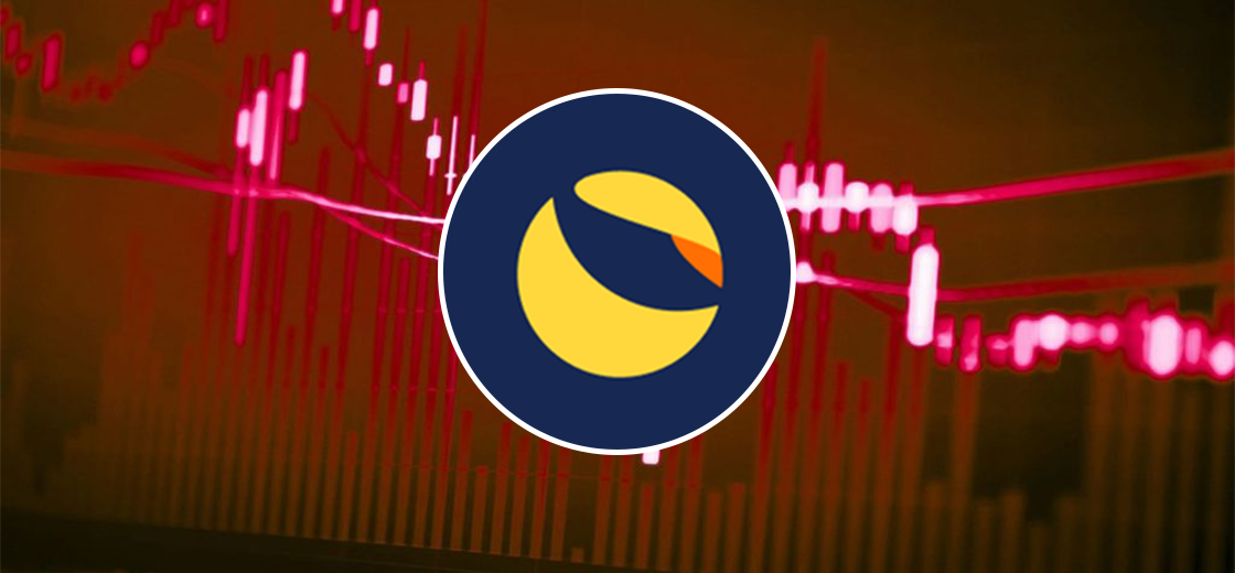LUNA Technical Analysis: A Strong Resistance Seen at $19.779, Potential to Test that Level