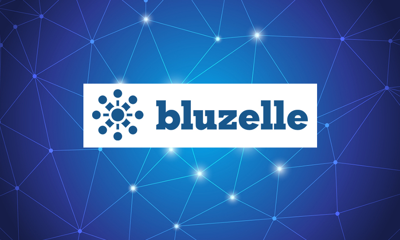 Bluzelle: An Airbnb for the Decentralized Databases