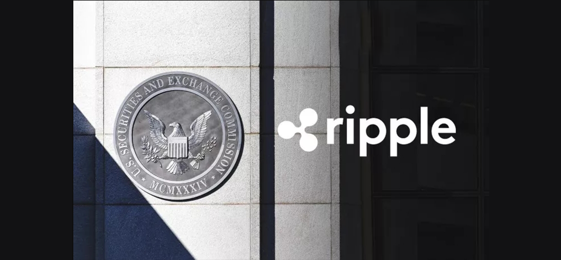 Ripple and SEC Denies Hope for Resolution Presently