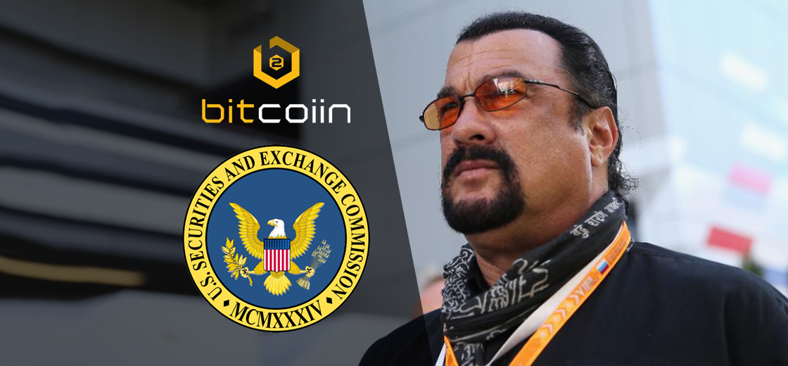 SEC Charges Three Individual for Crypto Fraud Related to Bitcoiin2Gen