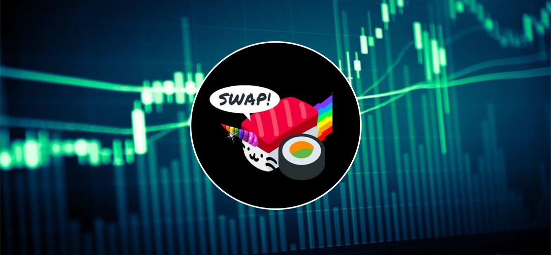 SUSHI May Touch $15.67 as Whales Get Ready – Technical Analysis