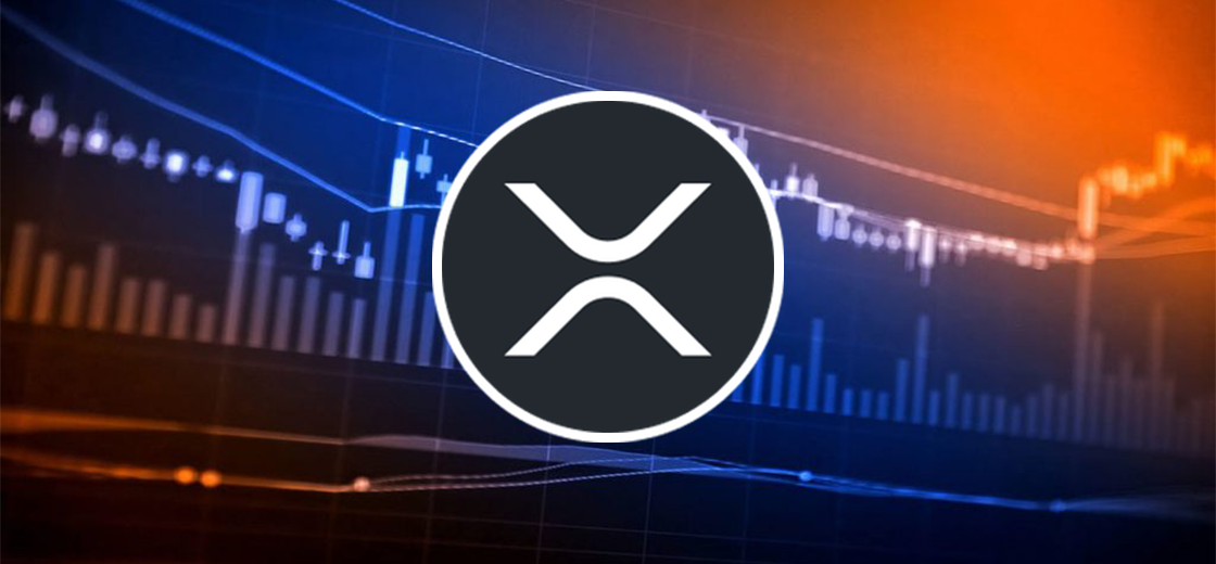 XRP Technical Analysis: Price Is Likely to Fall Below Support Levels of $0.86, $0.79, and $0.63