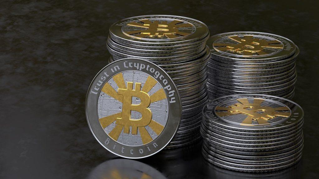 5 Traits of True Bitcoin Believers